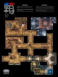 guide imperial assault maps u2013 boardgame monkeys