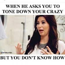 Psycho Girlfriend Meme - crazy ex girlfriend jokes kappit