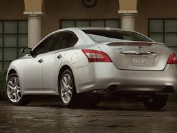 nissan maxima oil change cost 2014 nissan maxima review prices u0026 specs