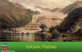 major landforms mountains plateaus and plains learn faster