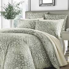 black friday best deals 2017 throws king comforter sets shop the best deals for oct 2017 overstock com