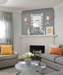 modern ideas for living rooms 33 modern living room design ideas simple