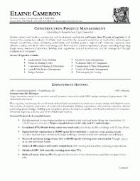 Assistant Manager Sample Resume by Assistant Restaurant Manager Resume Resume Template 2017