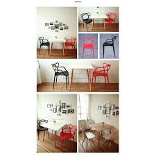 restaurant dining chair malaysia dining chair wholesaler