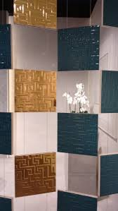 trends in tile for 2017 rubble tile minneapolis tile shop and