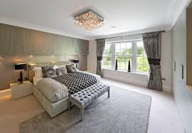 Bedroom Chandelier Ideas Master Bedrooms With Breathtaking Chandeliers U2013 Master Bedroom Ideas