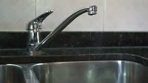 kitchen faucet dripping water kitchen faucet dripping water coryc me
