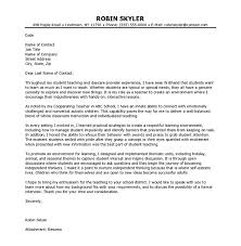 College Job Resume by Cover Letter For College Student Summer Job New Grad Nurse Cover