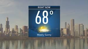 4 days in a row chicago breaks another temperature record nbc