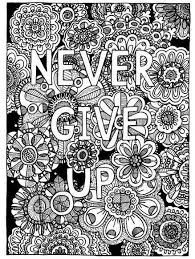 103 coloring quotes images coloring books