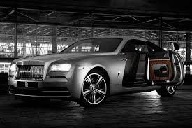 roll royce royles rolls royce reveals u0027world u0027s best u0027 bespoke interior offerings in
