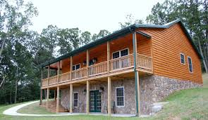Bear Mountain Cottages by Cabin Rentals In Shenandoah Virginia Home To Luray Caverns