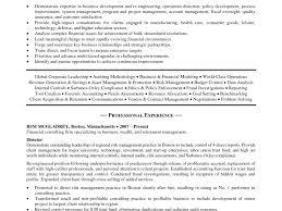 auditor cover letter internal audit resume india virtren com