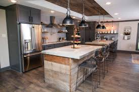 Stainless Steel Kitchen Island With Seating Kitchen Stationary Kitchen Island With Seating Black Kitchen
