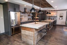 stainless steel island for kitchen kitchen stainless steel kitchen cart islands for your kitchen