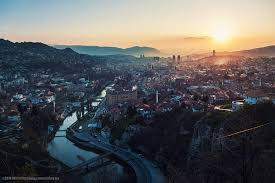 si e de sarajevo besuchen sie sarajevo jugendherbergen in bosnien