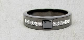 guys wedding bands new wedding band options for guys