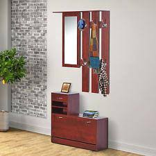 Entryway Solutions Small Entryway Storage Ideas Hallway Bench With Coat Rack Uk