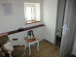 chambre d hotes carantec chambres d hôtes le manoir des îles chambres carantec