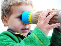 ten summer eco crafts your kids will love little green dot