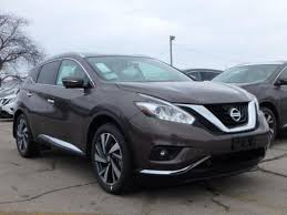 nissan murano touchup paint codes image galleries brochure and