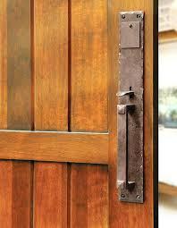 Exterior Door Hardware Sets Front Door Hardware Sets Keyed Entry Door Knob Sets
