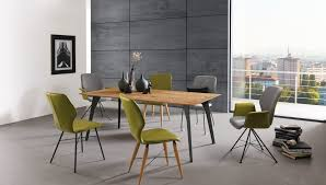 esszimmer musterring nevio chair programme by musterring germany interior