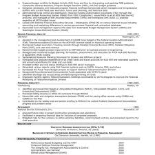 resume template sle 2017 resume warehouse manager resume sle production resume exles sle