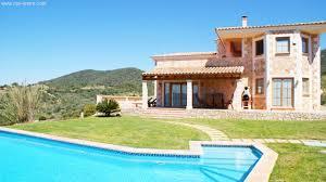 Suche Zu Kaufen Ccc Immo Hier Finden Sie Ihre Mallorca Immobilie