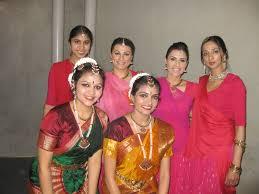 different types of dance vedanta centre of sydney sydhwaney com