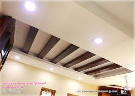 indian house hall ceiling design home combo