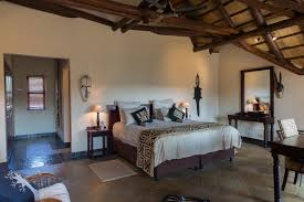 kololo game reserve rooms