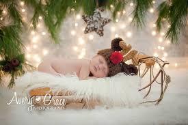 Christmas Photography Backdrops Image Jpg