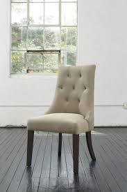 kitchener waterloo furniture fred s furniture guelph dining chairs kitchener waterloo cambridge
