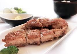 cuisiner au teppanyaki free images dish fish cuisine food