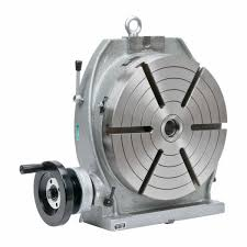 rotary table for milling machine rotary table milling rotary table slotting rotary table workshop
