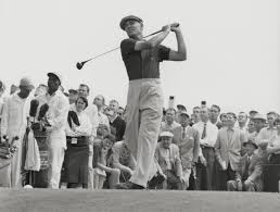 geoffshackelford com a blog devoted to the state of golf