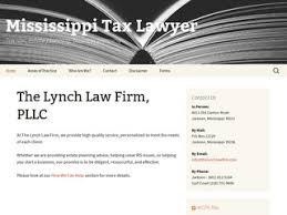 Barnes Barnes Law Firm Barnes Law Firm Lawyer From Oxford Mississippi Rating