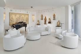 track lighting cord plug connector interior track lighting living room with white upholstery sofa