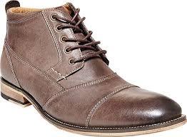 mens steve madden jabbar boot free shipping u0026 exchanges