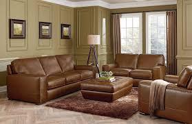 natuzzi leather sofa vancouver natuzzi editions at hurwitz mintz