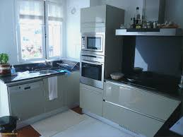 cuisine toute equipee avec electromenager cuisine équipée pas cher avec electromenager inspirant cuisine