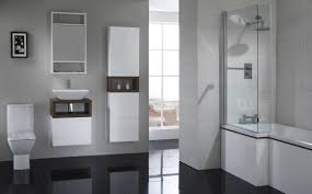 bathroom luxury shower brands high end bathtubs and showers