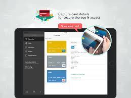 kaspersky password manager strong password generator kaspersky lab