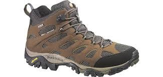 Barn Shoes Men U0027s Outdoor Shoe U0026 Sneaker Barn