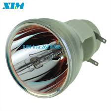 compare prices on optoma replacement bulb online shopping buy low