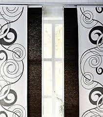 Kvartal Room Divider Amazon Com Ikea Anno Vacker Panel Curtain Room Divider Window