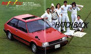 mazda familia mazda familia pictures posters news and videos on your pursuit