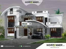 home plan home plan design in kolkata homes zone