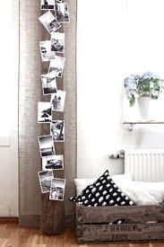Wohnzimmer Deko Pinterest Ausgefallene Wohnzimmer Wanddeko Gepolsterte On Moderne Deko Ideen